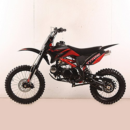 dirtbike orion agb 37 ttr 125cc enduro dirt bike 125 ccm. Black Bedroom Furniture Sets. Home Design Ideas