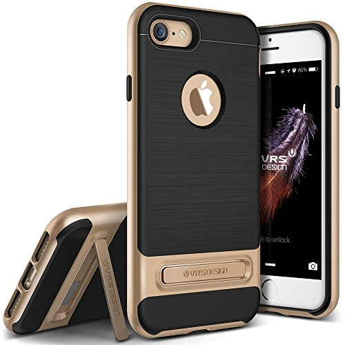 funda-iphone-7-vrs-design-damda-glidenegro-mate-wallet-card-slot-caseheavy-duty-proteccion-cover-par