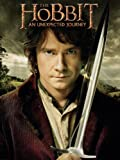 The Hobbit : An Unexpected Journey [OV]
