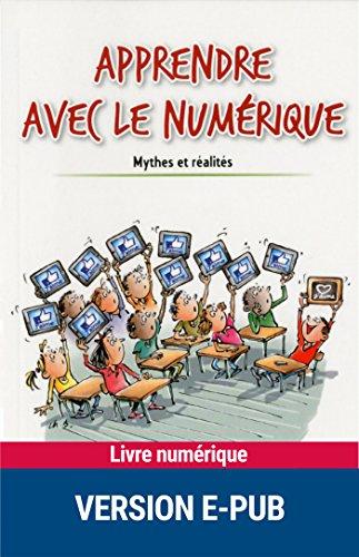 Apprendre avec le numrique