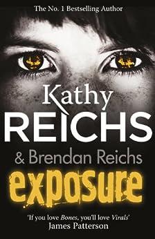 Exposure: (Virals 4) (Virals series) (English Edition)
