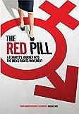 The red pill deutsch