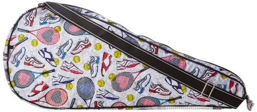sydney-love-tennis-racquet-cover-backpackmultione-size