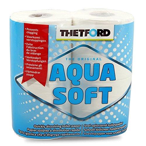 thetford-aqua-soft-papier-toilette-specialement-concu-pour-camping-toilettes