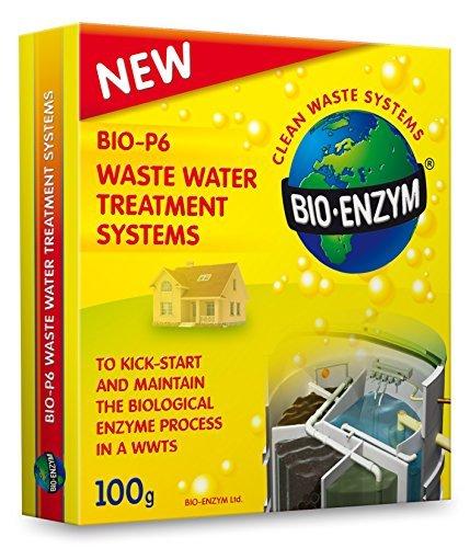 biological-enzima-trattamento-interno-per-sistemi-di-trattamento-delle-acque-reflue