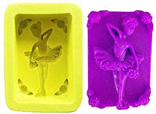 stampo-in-silicone-per-uso-artigianale-rappresentante-una-ballerina-di-danza-classica
