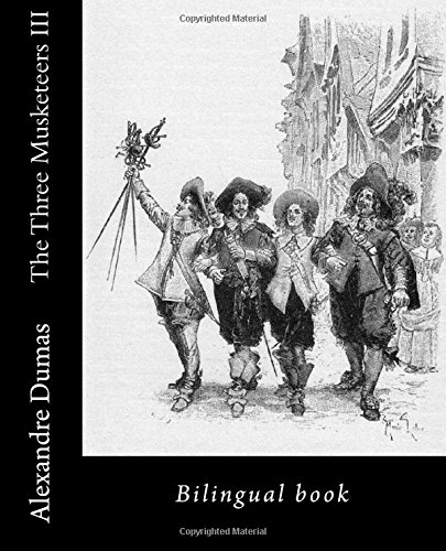 the-three-musketeers-iii-bilingual-book-learn-french-by-reading