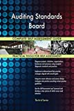 Auditing Standards Board All-Inclusive Self-Assessment - More than 720 Success Criteria, Instant Visual Insights, Comprehensive Spreadsheet Dashboard, Auto-Prioritized for Quick Results