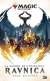Magic, T1 - La Guerre de l'étincelle : Ravnica