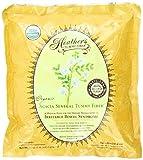 Acacia Senegal Tummy Fibre, Organic, 16 oz (453 g)