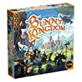 Bunny Kingdom VF