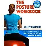 Posture Workbook
