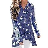 Aniston Bluse Ivory Hemd Blumen Oberteil Tops H&M Herren T Shirt 187 Hoody R1 Pullover Herren Sweatshirt Aniston Bluse H&M Herren T Shirt