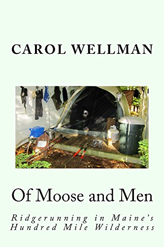 of-moose-and-men-ridgerunning-in-maines-hundred-mile-wilderness-english-edition
