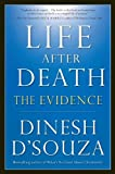 Image de Life After Death: The Evidence
