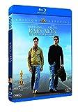 Best Man Blu Rays - Rain Man [Blu-ray] Review