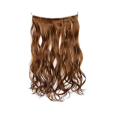 hrph-45cm-clip-sintetico-en-piezas-de-cabello-resistente-al-calor-hairpiece-natural-rizado-ondulado-