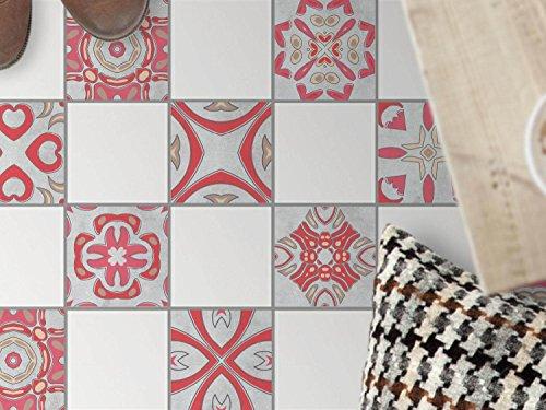 film-adhsif-dcoratif-carreau-sol-dcoration-de-sol-renovation-cuisine-motif-strawberry-cheese-15x15-c
