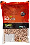 Peanuts are rich in energy (567 calories per 100 g) and contain health benefiting nutrients, minerals, antioxidants and vitamins that are essential for optimum health. They compose sufficient levels of monounsaturated fatty acids (mufa), espe...