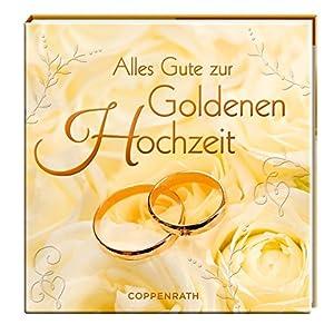 Herunterladen Alles Gute Zur Goldenen Hochzeit Bellibri