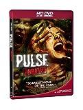 Pulse [HD DVD] [2006] [US Import]