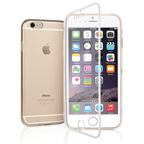 yousave-accessories-iphone-6-case-ultra-slim-total-protection-cover-clear