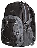 Best Work Backpacks - Trespass Albus, Ash, Backpack 30L, Grey Review