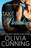 Take Me to Paradise (Sinners on Tour Book 7) (English Edition)