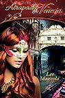 Atrapada en Venecia par Mazzola