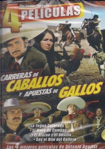 carreras-de-caballos-y-apuestas-de-gallos-4-packla-yegua-colorada-el-moro-de-cumpas-el-alazan-y-el-r