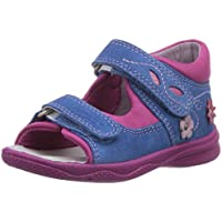 Superfit POLLY, Scarpe primi passi