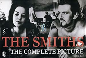 The Complete Picture [DVD] [2001]