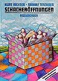 Schacheröffnungen: Der kleine Bilguer in Neuausgabe (Praxis Schach)