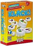 AMIGO 02765 - Klack! (Key)