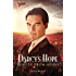 Darcy's Hope ~ Beauty from Ashes: A World War 1 Pride & Prejudice Variation (Great War Romance)