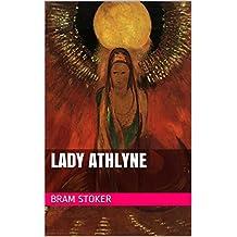 Lady Athlyne (English Edition)