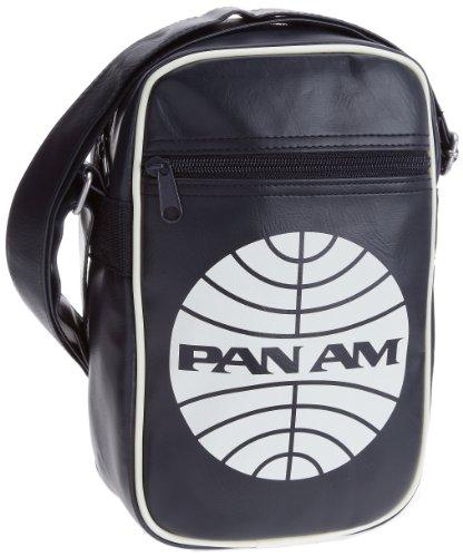 logoshirt-pan-ams-pochette-bleu-fonce-synthetique