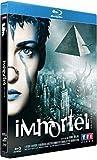 Immortel (ad vitam) [Blu-ray]