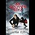 At Grave's End: A Night Huntress Novel