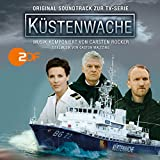 Küstenwache - Original Soundtrack zur TV-Serie