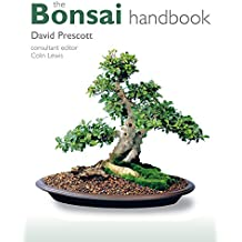 The Bonsai Handbook (English Edition)