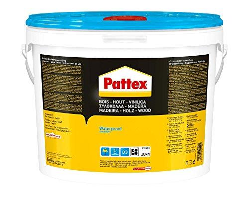 pattex-1419271-vinilica-idroresistente-10-kg