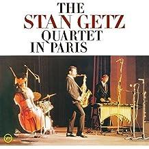In Paris [Ltd.Shm-CD]