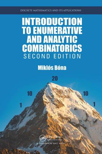 Enumerative Combinatorics Volume 2 Pdf