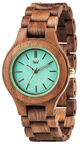 WEWOOD Armbanduhr WW24003