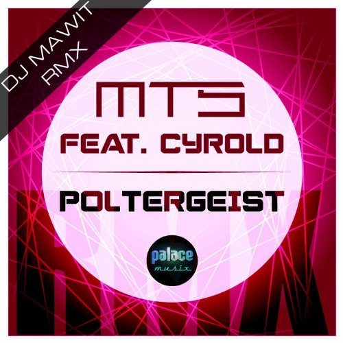 poltergeist-feat-cyrold-dj-mawit-rmx