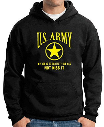cotton-island-sudadera-hoodie-tm0426-us-army-talla-m
