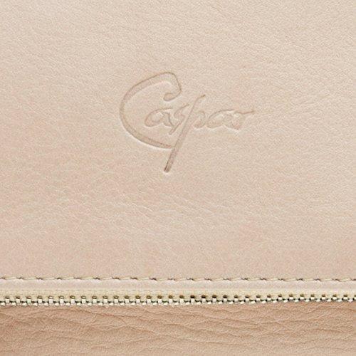 CASPAR Fashion, Poschette giorno donna Rose