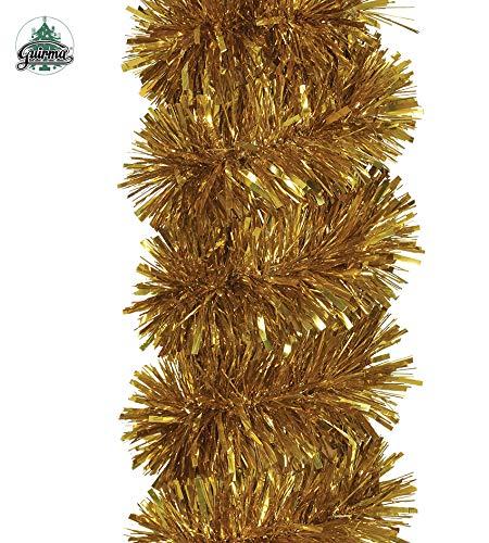 irlande Gold, ca. 1,8 M. ()