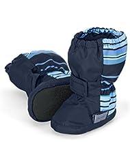 Sterntaler Baby-Schuh